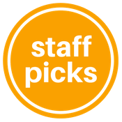 staff-picks