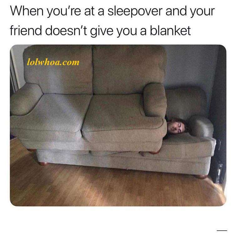 funny jokes for friends