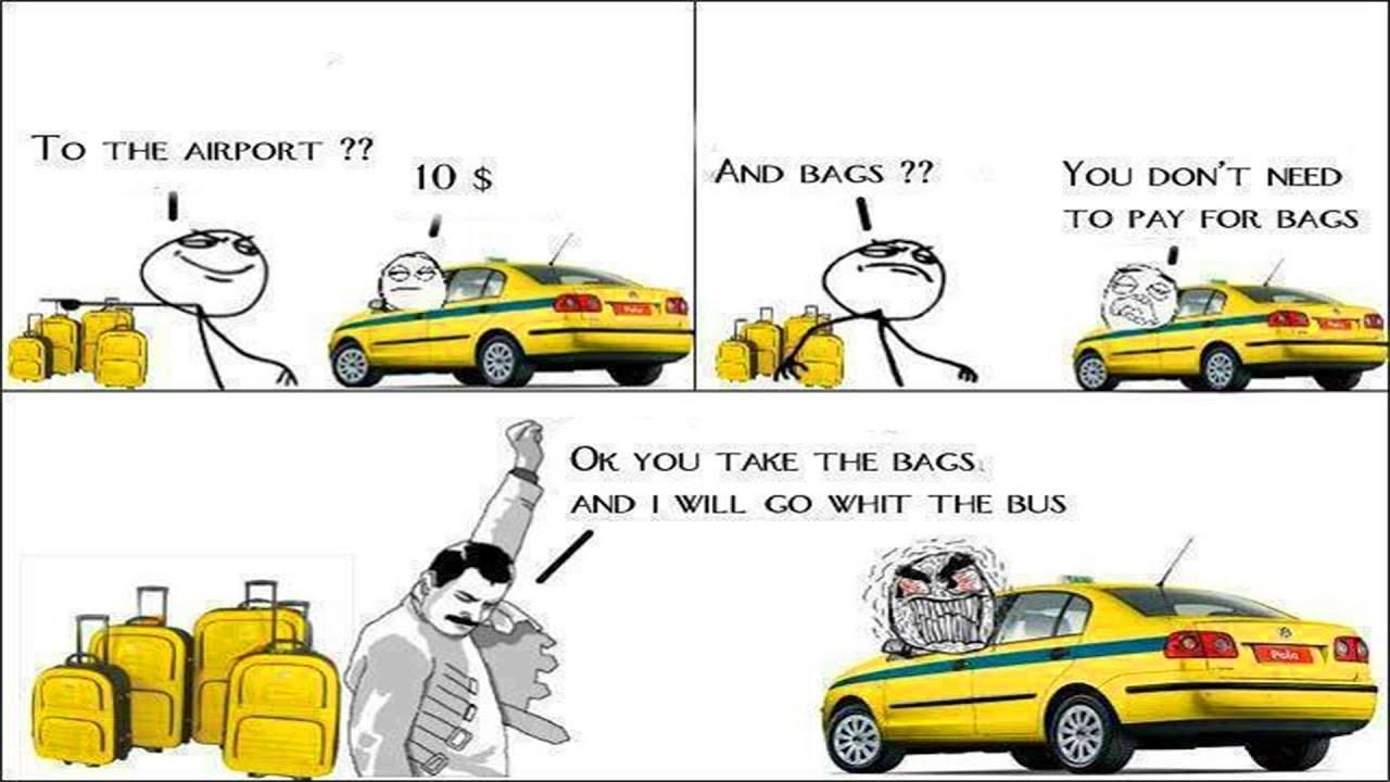 uber call