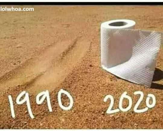 funny joke 2020